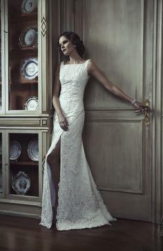 cz-casamento-editorial-andre-betio-vestido-noiva-6