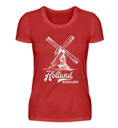 ☛ HOLLAND #2W