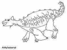 Ankylosaurus, : Happy Ankylosaurus Dinosaurus Coloring Page Online Coloring Pages, Coloring Sheets, Happy, Pictures, Free, Photos, Colouring Sheets, Ser Feliz, Grimm