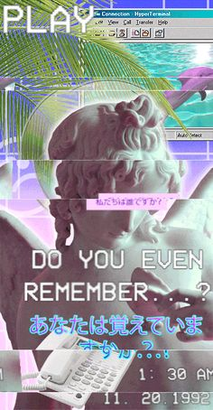 Vaporwave a mood of life Aesthetic Iphone Wallpaper, Aesthetic Wallpapers, Aesthetic T Shirts, Aesthetic Gif, Tumblr Games, Dream Moods, Vaporwave Wallpaper, Cyberpunk Aesthetic, Vaporwave Art