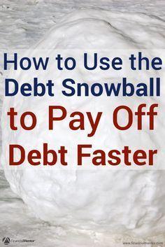 avalanche debt calculator