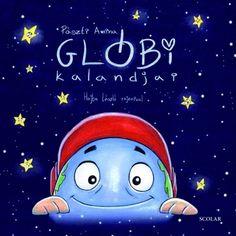 Nem lehet elég korán elkezdeni agyerekek bevonását a környezetvédelembe. Ehhez ajánlunk szórakoztató gyerekkönyveket.