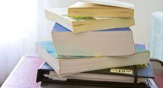 11 Ways to Save Big on College Textbooks