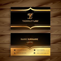 Business Card Stock, Luxury Business Cards, Unique Business Cards, Professional Business Cards, Business Card Design, Business Style, Creative Business, Custom Logo Design, Custom Logos