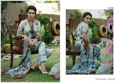 Favourite  lsm fabric  summerinia. AsMa Mujeer