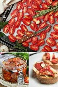 Tapas, Chicken Wings, Sausage, Chutneys, Canning, Meat, Alexander Mcqueen, Food Ideas, Antipasto