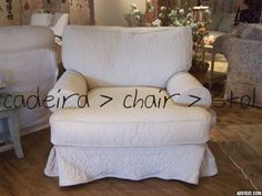 cadeira > chair > stol