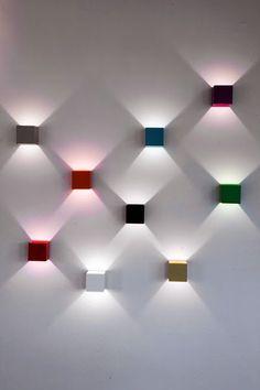Design de Interiores para pequenos e aconchegantes espaços.