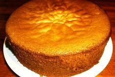Recetasin Gluten / TACC Ingredientes: 6 Huevos 200 grs de Azúcar 1 cdita Esencia de vainilla 200 grs de Premezcla 2 cditas Polvo para Hornear Procedimiento: Enmantecar y enharinar un molde de 26 cm de diámetro. Batir los huevos …