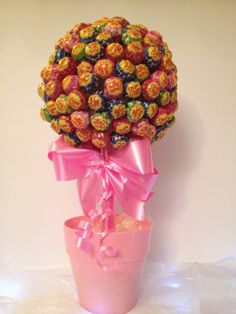 sweettrees - Google Search
