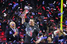 7 Sales Lessons from the Patriots' Super Bowl 51 Victory | Business takeaways from the most stunning comeback in Superbowl history. Whether you are a fan of Atlanta or the Patriots, click through to see what we can learn from it.