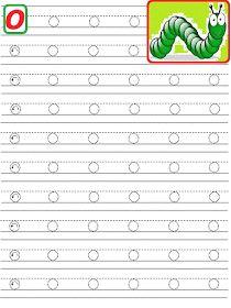 Am postat mai jos o serie de litere punctate de tipar foarte importante si foarte utile pentru copiii mici de gradinita care iau ... Letter Writing Worksheets, Alphabet Writing Practice, Handwriting Worksheets, Alphabet Worksheets, Learning Letters, Handwriting Practice, Preschool Learning Activities, Kindergarten Worksheets, Free Preschool