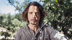 chris cornell home | Chris Cornell's death sparks outpouring of grief on social media
