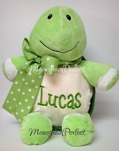 Find a Name for your Baby! Cute Baby Shower Gifts, Baby Shower Parties, Baby Gifts, Baby Sea Turtles, Turtle Baby, Turtle Nursery, Baby Boy Rooms, Future Baby, Baby Items