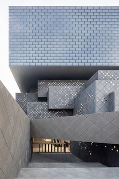 ole scheeren guardian art center