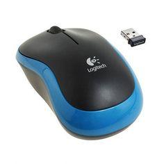 Trust GXT 608 Altavoces Iluminados Mini Pc, Core, Speakers
