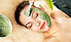 Маски для лица от морщин. Рецепты против старения кожи | Блог Ирины Зайцевой