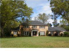 milton property for sale
