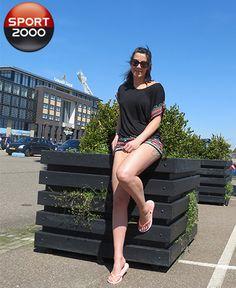 Sport2000 Kerkrade