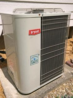 A ductless minisplit is a type of air source heat pump that can types of hvac systems hgtv heat pumpenergy fandeluxe Image collections