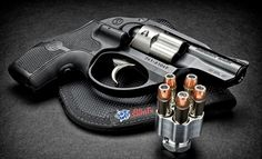 Weapons HD Wallpapers  Backgrounds  Wallpaper  1800×1096 Gun Full HD Wallpapers (27 Wallpapers) | Adorable Wallpapers