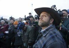 The Koch Brothers Are Now Funding The Bundy Land Seizure Agenda. The disclosure was made through emails sent by the American Lands Council and Koch-backed group Federalism in Action to their members.