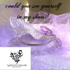 www.youniqueproducts.com/jenniferebbs
