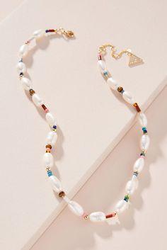 Diamond Evil Eye Necklace / Gold Ruby Necklace / Ruby and Diamond Necklace / Good Luck Necklace / Mothers Day Gift Features Cute Jewelry, Pearl Jewelry, Beaded Jewelry, Jewelery, Jewelry Accessories, Jewelry Necklaces, Handmade Jewelry, Jewelry Design, Beaded Bracelets