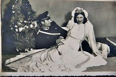 1938 ANNEMİN KUZENİ İLHAMİ DAYIM..SÜVARİ ALBAYI OLARAK VEFAT ETTİ..1975 YILINDA  Tahire Özel Aile arşivi ve adına yeniden albüme yüklenmiştir.