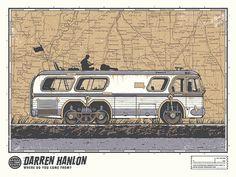 Darren-Hanlon-Poster-900.jpg