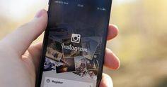 Criança de 10 anos descobre falha no Instagram e ganha US$10.000 - http://www.blogpc.net.br/2016/05/crianca-de-10-anos-descobre-falha-no-Instagram-e-ganha-10-mil-dolares.html #curiosidades #programação