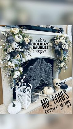 Halloween Run, Halloween Crafts, Halloween Decorations, Fall Diy, Porch Decorating, Sewing Crafts, Wreaths, Holiday Decor, Balcony Decoration