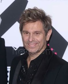 Roger Taylor Duran Duran, Music Is Life, Guys, Sons, Boys