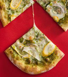 summer_pizzas_yellow_squash_pesto_620x700