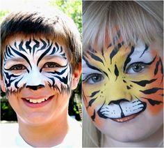 Resultados de la Búsqueda de imágenes de Google de http://fiestasycumples.com/wp-content/uploads/2012/05/Ideas-para-pintar-caras-de-fiesta.jpg