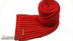 #겨울목도리 #knitting #knit #muffler #손뜨개 #뜨개질