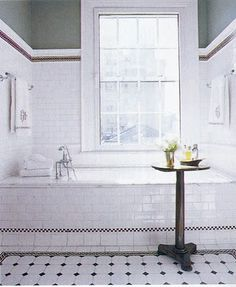 Subway Tile Inspiration White Brick Tiles Light Grey Bathrooms Beautiful