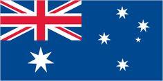 Australia (Australia-Oceania)