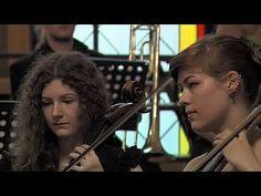 Edvard Grieg - Peer Gynt Suite No. 1 Op. 46 conducted by Maciej Tomasiewicz - YouTube