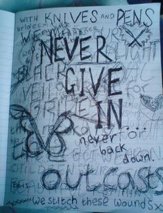 Amazing! I didn't make this, but whoever did is a genius! I love it! BVB ARMY!