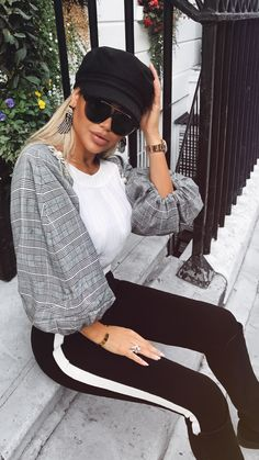 Shop Beyandall Shades at BEYANDALL.COM // Get the chic and affordable celebrity style. Sale up to 80% off on sunglasses, accessories, jewelry, clothing. @beyandall