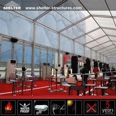 Home - Shelter Clear Wedding Tents Supplier - Event Marquees Solutions Party Tents For Sale, Tent Sale, Tent Wedding, Wedding Reception, Home Shelter, Marriage Reception, Wedding Reception Ideas, Wedding After Party, Wedding Ceremonies