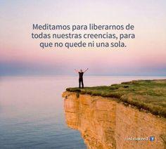 Meditación.....