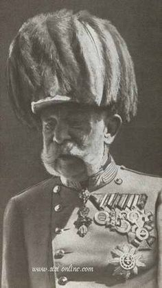 Joseph, Franz Josef I, Kaiser Franz, Royal Families Of Europe, Austrian Empire, Old Portraits, Austro Hungarian, Elisabeth, Her World