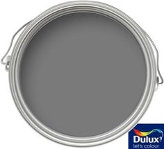 Find Crown Period Colours Breatheasy Promenade - Flat Matt Emulsion Paint - at Homebase. Visit your local store for the widest range of paint & decorating products. Dulux Green Paint, Green Painted Walls, Green Paint Colors, Wall Paint Colors, Colours, Period Color, Eggshell Paint, Green Rooms, Hallway Decorating