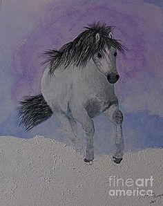Joanna Thompson - Art, Prints, Posters, Home Decor, Greeting Cards, and Apparel