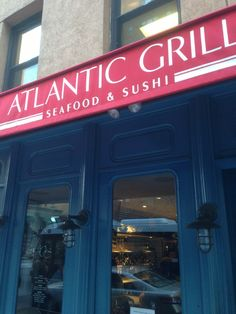 After 15 years, this restaurant is still a local favorite where you can enjoy fresh seafood dishes. Equally enticing at brunch as it is at dinner.