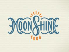 MoonShine Yoga by Jeremy Reiss
