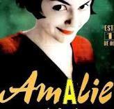 Amalie  Love this movie!  Always makes me feel happy.