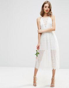 Robes de Mariée Cérémonie Civile | POPSUGAR Fashion France